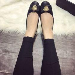 giày búp bê versad siêu xinh