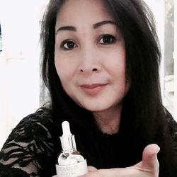 Serum collagen - Tế bào gốc ANTI - AGEING FACE SERUM - giá sỉ, giá tốt