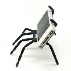 Giá đỡ hình nhện 8 chân