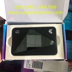 Phát wifi 4G Netgear 785s hàng mỹ tốc độ 300mpx