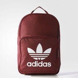 Balo thời trang A.d.i.d.a.s Originals Trefoil Backpack BP7303 Red