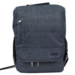 Balo Laptop HS 656