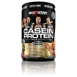 Six star pro nutrition casein protein giá sỉ