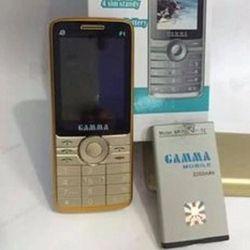 Gama 4 sim 4 sóng giá sỉ