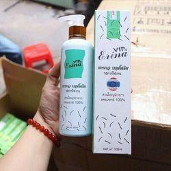 Sữa ủ trắng tảo xoắn biển Vip Erina Thái Lan