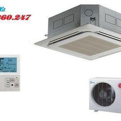 Máy lạnh âm trần LG AT-C368NLE0