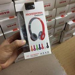 Tai nghe Headphone Beats có mic giá sỉ