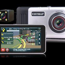Camera hành trình VietMap A45 giá sỉ