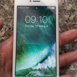 Bán iphone 5s 16gb gold giá sỉ