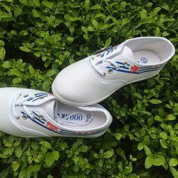 Giày bata AK 10 size 31-39 giá sỉ