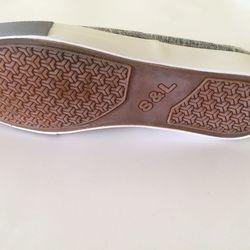 Giày lười nam AK 625 giá sỉ, giá bán buôn