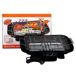 Bếp nướng điện không khói Electric Barbecue Grill giá sỉ
