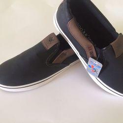 Giày lười nam AK 626 giá sỉ, giá bán buôn