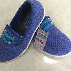 Giày trẻ em AK 12 B lưới giá sỉ, giá bán buôn