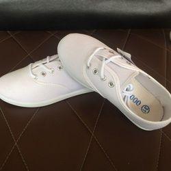 Giày bata AK 10 học sinh size 31-39 giá sỉ