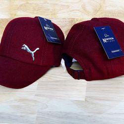 sỉ nón đôi