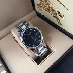Đồng hồ nam - sapheir giá sỉ