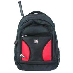 Balo Laptop HS 56