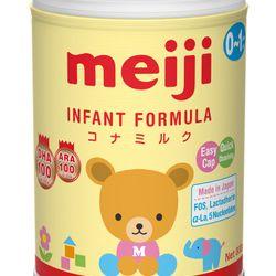 Meiji Infant Formula 800Gram giá sỉ