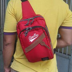 Túi đeo Anello giá sỉ