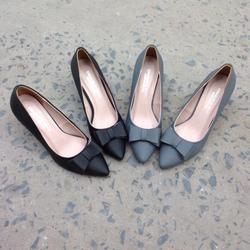 giày cao gót - giá sỉ, giá tốt