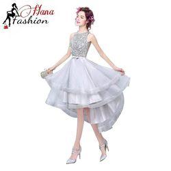 Đầm Xòe Kim Sa Đuôi Tôm - giá sỉ, giá tốt