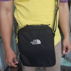 Túi ipad- norface giá sỉ
