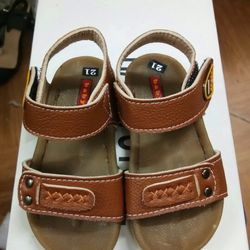 Dép sandal trẻ em giá sỉ