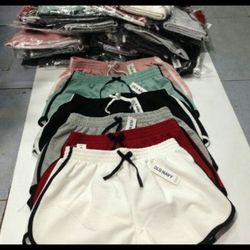 quần đùi thể thao giá sỉ