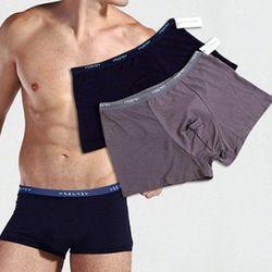 quần sip đùi giá sỉ