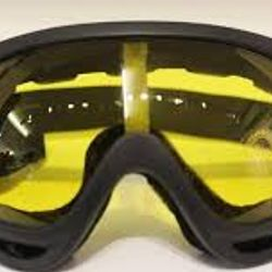 Mắt kính đi phượt uv400 giá sỉ