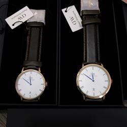 đồng hồ danielwellingt full box giá sỉ