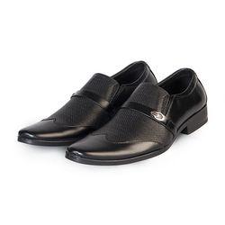 Giày Tây Nam Da Bò giá sỉ