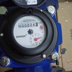 Đồng hồ nước Zenner coma MTKD S1 CC Qn 15 DN15 giá sỉ
