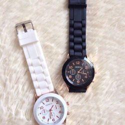 Đồng hồ Khởi My