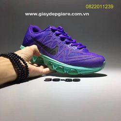 giày thể thao nữ taiwind 7
