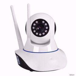 Camera Yoosee 04S IP Wifi không dây thong minh - Camera Yoosee 04S giá sỉ
