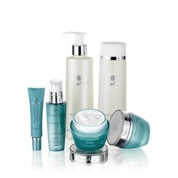 Bộ chăm sóc da NovAge True Perfection Set - 28970