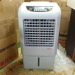 Quạt hơi nước Air Cooler DJ 35