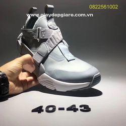 Giày thể thao nữ hura