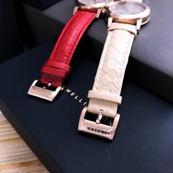 đồng hồ burbdhkry giá sỉ, giá bán buôn