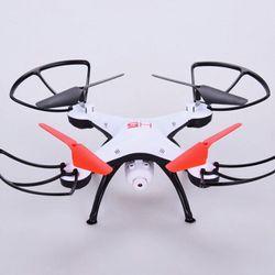 flycam máy bay điều khiển camera
