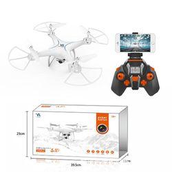 flycam máy bay điều khiển camera HD