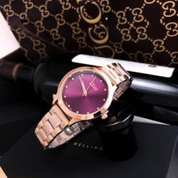 đồng hồ dinorh