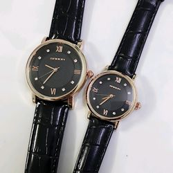 đồng hồ cặp sandada