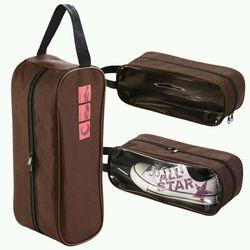 Túi đựng giày nhỏ gọn