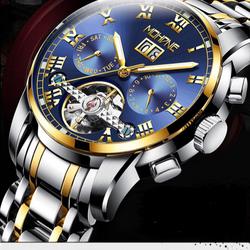 Đồng hồ cơ giá sỉ