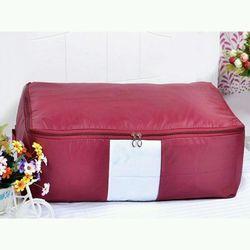Túi đựng chăn màn quần áo chống thấm giá sỉ