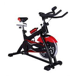 Xe Đạp Tập Spin Bike