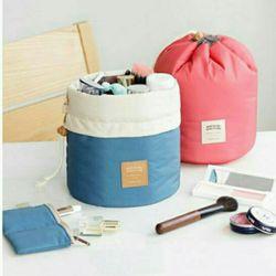 Túi đựng mỹ phẩm du lịch chống sóc giá sỉ